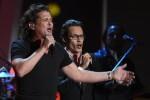 Los ganadores de los Grammy Latinos