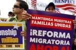Obama aprobará medidas migratorias este año