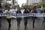 Gobierno refuerza búsqueda de los 43 estudiantes desaparecidos