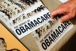 Los republicanos demandan al gobierno de EU por el 'Obamacare'