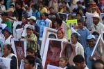 Identifican a nueve implicados en caso de 43 estudiantes desaparecidos