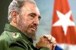 China entrega premio de la Paz a Fidel Castro