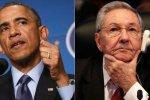 EEUU y Cuba retoman sus relaciones