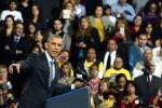 Obama espera que plan migratorio siga en una nueva administración