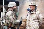 Clint Eastwood llena los cines con 'El francotirador'