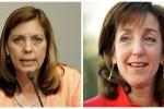Dos mujeres dirigen negociaciones entre Cuba y EU