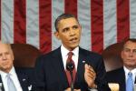 Obama vetará iniciativas contra retroceso sobre inmigración