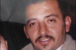 Policías matan a mexicano en estado de Washington