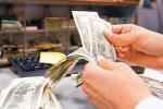 Remesas se incrementan en enero