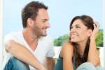 MATRIMONIO y COMUNICACION SALUDABLE
