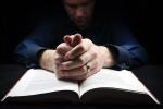 El Señor premia la lealtad