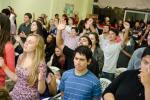 Pérgamo: la iglesia sin convicciones