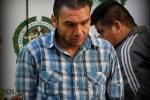 Sentencian en EU a colombiano a 30 años de prisión por matar a agente de la DEA