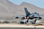 Obama pide al Congreso autorizar fuerza militar contra ISIS