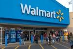 Walmart sube salario a empleados