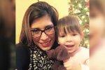 Salvadoreña muere al estrellarse su auto contra un árbol en Richmond, Virginia