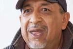 Policía mexicana detiene a líder criminal del narcotráfico