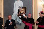 Monseñor Romero será beatificado el 23 de mayo en El Salvador