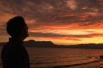 La vida más allá del sol