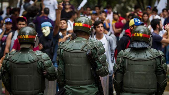 pag 8 Venezuela