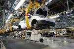 México se consolida como líder latinoamericano del motor