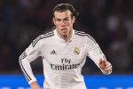 La afición madridista quiere a Bale de lateral