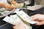 Más de mil millones en remesas a El Salvador