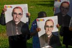 Óscar Romero, nuevo beato de la Iglesia Católica
