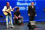 Ya viene el Festival Argentino