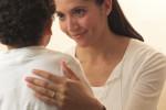 Consejos de una madre a sus hijos