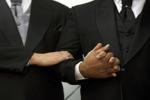 Los obispos rechazan fallo de la SCJN que abre la puerta al matrimonio gay