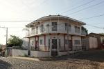 Intipucá City, el pueblo más estadounidense de El Salvador