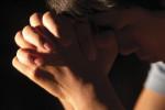Tiempo de orar