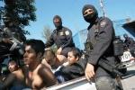 ¿Va El Salvador camino de convertirse en el país más violento del mundo?