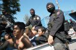 Pandillas salvadoreñas calificadas como grupos terroristas
