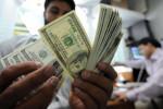 El Salvador recibe mensual $348 millones en remesas