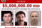 'El Chapo' Guzmán podría esconderse en Sinaloa