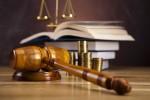 Dios te hará justicia