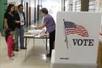 Ahuyentando el voto latino
