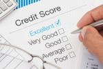 Tres consejos para cuidar su crédito financiero
