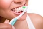 Consejos prácticos para cuidar tus dientes