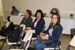 'Manos Unidas Por El Salvador' promoviendo la educación