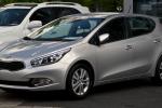 Kia Motors anuncia record de ventas