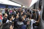 Estados Unidos aceptará 10.000 refugiados sirios