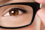 Medidas necesarias para proteger la salud visual