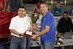 Jutiapa campeón de Torneo Avianca- Megamart