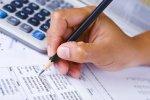 Consejos financieros para cuidar su sueño americano