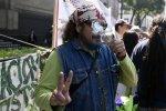 Legalizan la marihuana en México
