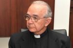 Reconocido sacerdote salvadoreño acusado por abuso de menores