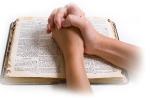 En lugar de buscar una excusa, busca a Cristo